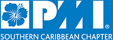 PMI Southern Caribbean Chapter